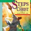 steps_mic