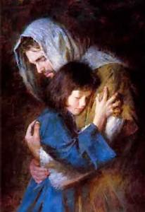 Isus-Hrist
