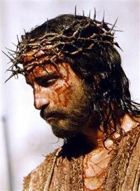 jim-caviezel-as-jesus