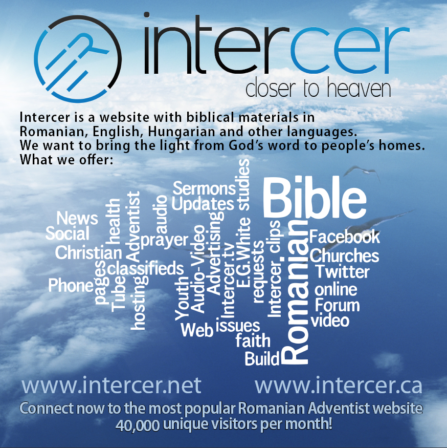 intercer_poster_1