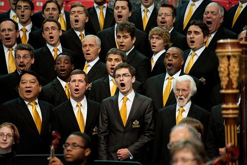 oregon-romano-mens-choir