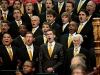 oregon-romano-mens-choir