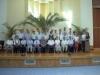 Seminarii de comunicatii, Cernica, 9-10 Iulie 2001