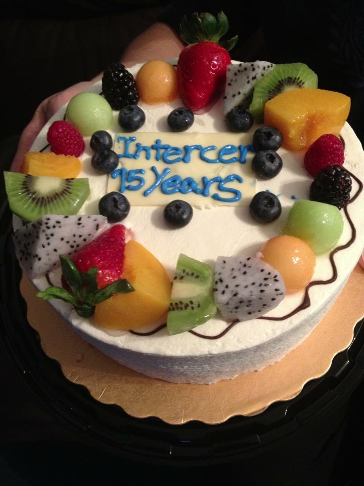 Intercer_15_years_Fruit_Cake