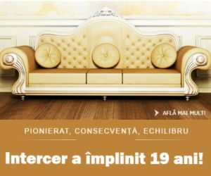 intercer-19-ani_300x250
