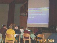 Prezentare seminar