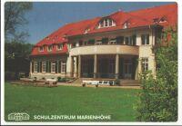 Marienhohe