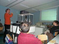 Workshop javascript