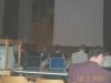Prezentari la seminar
