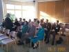 Studiul Scolii de Sabat cu grupa romaneasca
