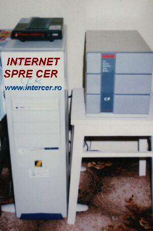 isc-comp01