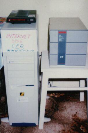 isc-comp012
