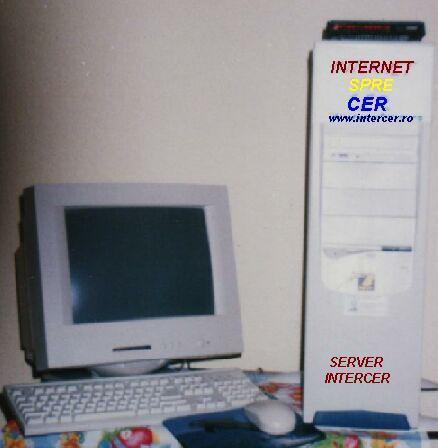 isc-comp05