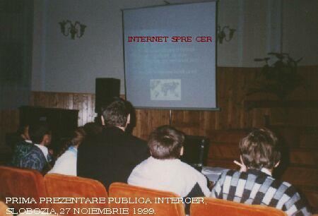 isc-presentation