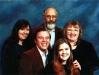 Familia Hartwell