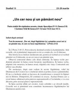 scoalasabat-studiul13-1-2013