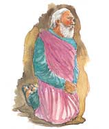 afsg18-5
