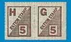 afsg21-9