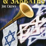 amazingfacts_feast_days_and_sabbaths