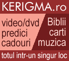 Editura Crestina Kerigma