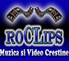 RoClips - Muzica, filme si video crestin