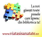 Editura Viata si Sanatate, Bucuresti