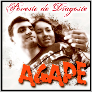 Interviu Agape