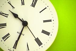 Cum pierd timpul…