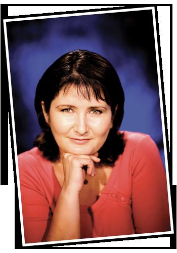 Matematica Experienței – Interviu cu Beatrice Lospa (Revista Re:spiro)
