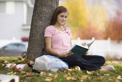 3 în 1 (Lectură + relaxare + educaţie)