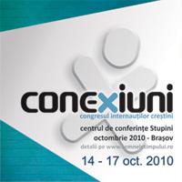 Primul congres al bloggerilor crestini – Stupini, 14-17 Octombrie 2010