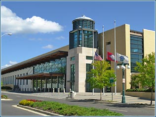 Episod 9. Intalnirea diasporei adventiste romanesti din America si Canada: Hot Springs, 2-5 Sept.2011