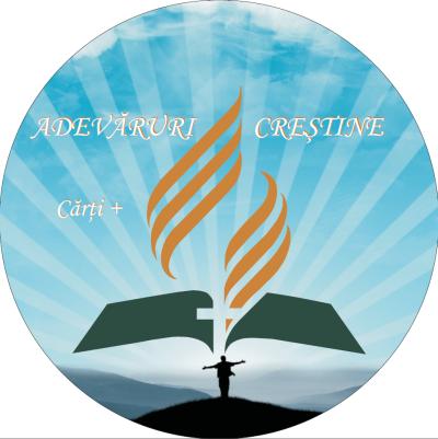 """CD """"Adevaruri crestine"""" – Carti+ (Ioan Badau), descarcare gratuita"""