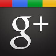 Reteaua sociala Google+ disponibila pentru public
