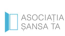 "Asociatia ""Sansa ta"" – Proiect umanitar, Campania ""O sansa calda"""