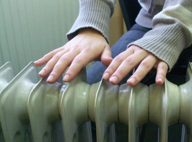 Ajuta-ne sa avem caldura in locul de inchinare in fiecare sabat