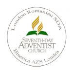 Intalnirea Bisericii AZS Londra cu Loturile Olimpice ale Romaniei – August 2012