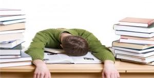 Stresiunea e pe sfârşite… ( Tina Albu , Revista RE:spiro )