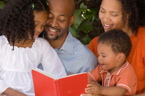 Alege carti crestine pentru familia ta de la Libraria Maranatha