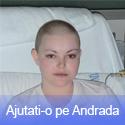 Salvati copii cu cancer si leucemie