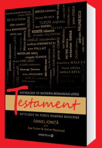 Testament-Anthology-Daniel-Ionita_300x433