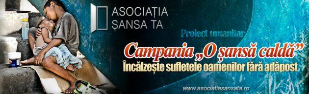 asociatia_sansa_ta_proiect_o_sansa_calda_630x193