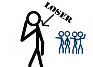 loser1-e1351160662487