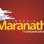 libraria maranatha