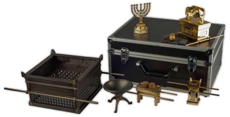 bebedream-tabernacol-scara-1-10_800x410