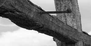 125251_rastignirea-crucificarea-crucea-300x152
