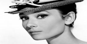 Audrey-Hepburn-Photos-7-300x152