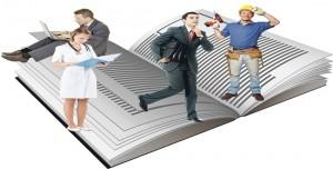 locuri-de-munca-in-strainatate-pentru-cupluri-12-300x152