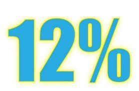 12% REDUCERI la cadouri crestine si toata gama de carte crestina de la Libraria Maranatha, intre 1-8 Martie