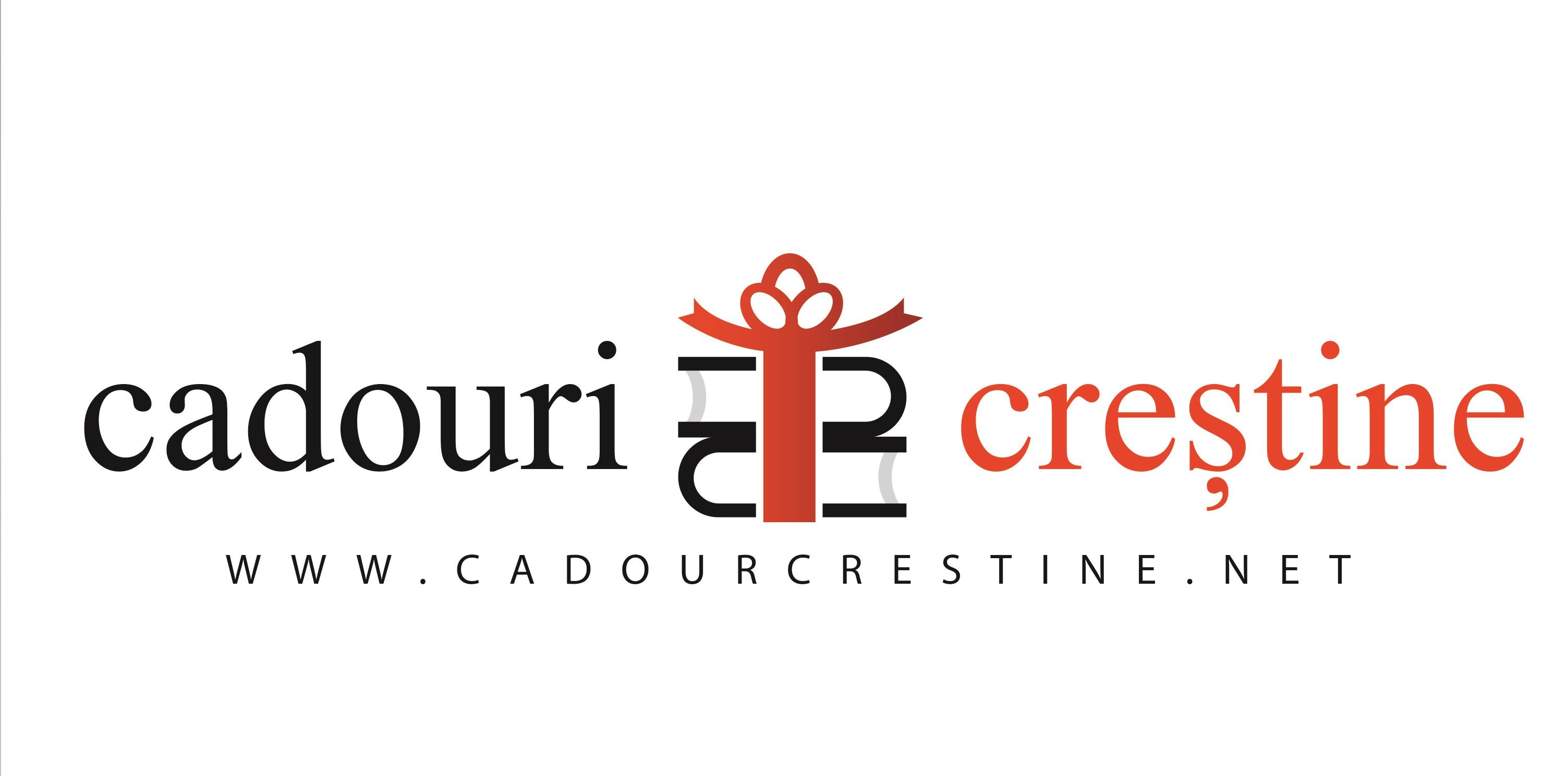 Cadouri Crestine